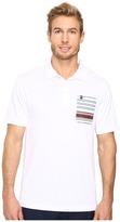 Travis Mathew TravisMathew Hungover Polo