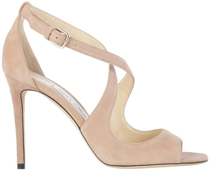 Heeled Sandals Shoes Sandals Women Heeled Women Shoes Xn08OkPNw