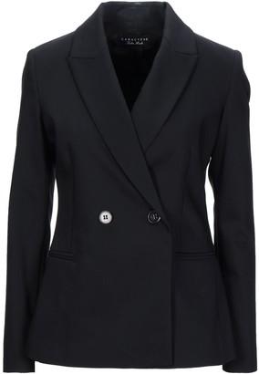 Caractere Suit jackets