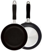 Asstd National Brand Better Chef 10 Aluminum Fry Pan
