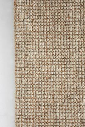 Doormat Designs Beachwood Wool And Jute Rug