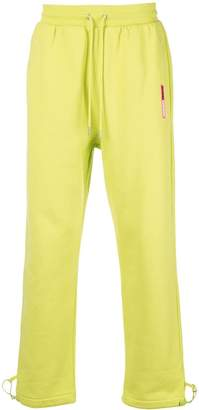 Opening Ceremony track pants
