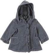 Lulu L:Ú L:Ú Jackets - Item 41635999