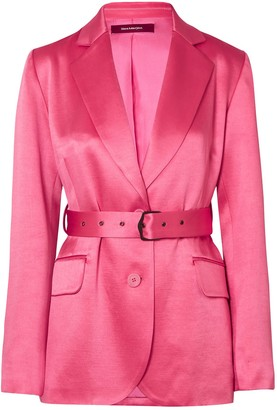 Sies Marjan Suit jackets