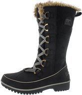 Sorel Women's Tivoli High II Premium Waterproof Winter Boot 6 M US