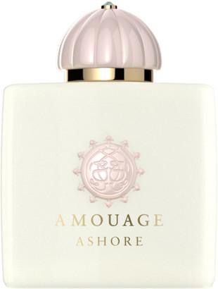 Amouage 3.4 oz. Ashore Eau de Parfum