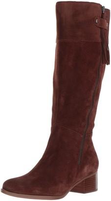 Naturalizer Women's Demi Wc Riding Boot