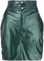 Isabel Marant fitted skirt