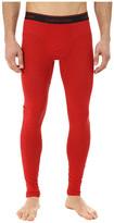 Calvin Klein Underwear Linear Long Johns