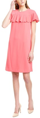 trina Trina Turk Trina By Trina Turk Charleston Shift Dress