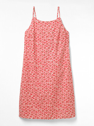 White Stuff Carry On Camisole Dress