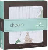 Aden Anais aden + anais Up, Up & Away Dream Blanket