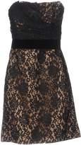 List Short dresses - Item 34699613
