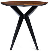 Kate Spade Starburst side table