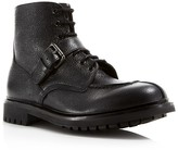 Church's Enderby Boots