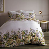 Ted Baker Garden Gem Duvet Cover - Super King