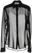 Paolo Errico Shirts - Item 38634510