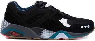 Puma x Alife 'R698' sneakers