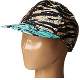 Volcom Far City Hat