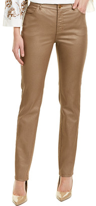 Lafayette 148 New York Thompson Pant