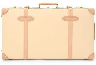 Globe-trotter Safari 30' Extra Deep Suitcase