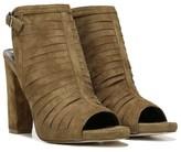 Carlos by Carlos Santana Women's Scout Peep Toe Dress Sandal