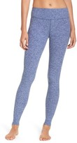Beyond Yoga Women's Space Dye Leggings