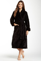 Natori Sculpted Robe