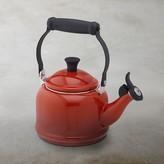 Le Creuset Classic Demi Tea Kettle
