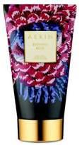 AERIN Evening Rose Body Cream/5 oz.