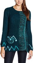 Joe Browns Women's Remarkable Knit Jumper,8