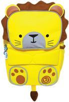 trunki ToddlePak Backpack Lion
