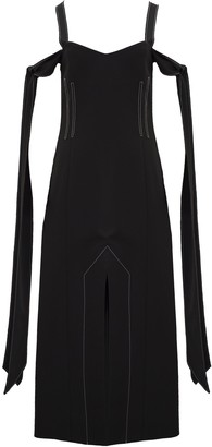Ellery Magik Dress