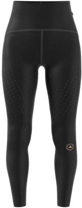 adidas by Stella McCartney Truepur Tight Leggings