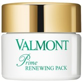 Thumbnail for your product : Valmont Prime Renewing Pack Mask 50 ml