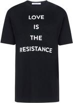 Prabal Gurung T-shirts - Item 12087272