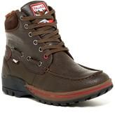 Pajar Bolle Fleece Lined Boot