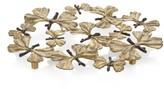 Michael Aram 'Butterfly Ginkgo' Trivet
