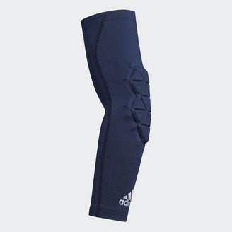 adidas Alphaskin Force Padded Elbow Sleeve