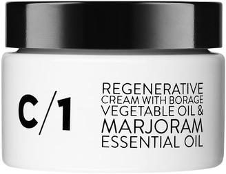 COSMYDOR C/1 Regenerative Cream - Borage & Marjoram Oils - 75ml