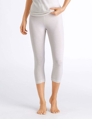 Hanro Women's Hanna Leggings Thermal Trousers