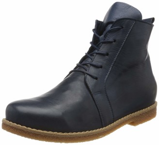 Andrea Conti Women's 0344523 Ankle Boots