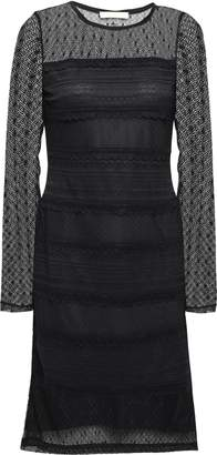 MICHAEL Michael Kors Stretch-lace Dress