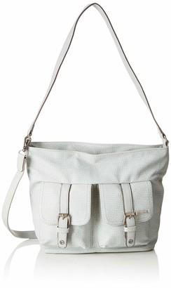 Tamaris Alessia Hobo Bag S Womens Shoulder Bag