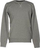 Replay Sweatshirts