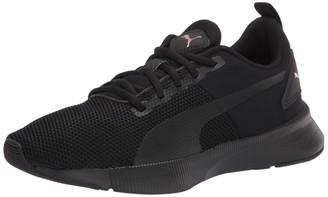 Puma womens Flyer Runner Sneaker
