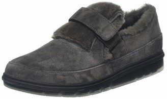 Ganter Women's HEYA-H Loafers