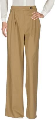 Aglini Casual pants - Item 13084492AI