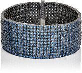 Sidney Garber Women's 11 Rows Bracelet