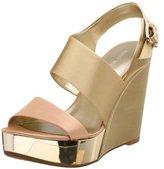 Women's Newtime Platform Sandal